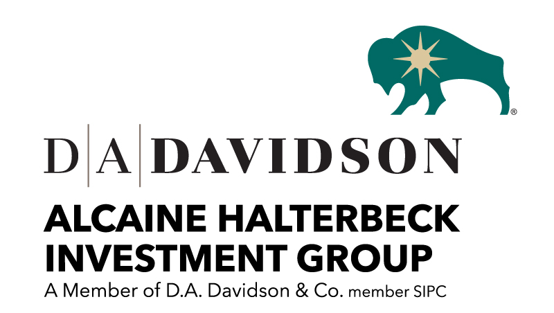 https://sntsymposium.com/wp-content/uploads/2015/12/Alcaine-Halterbeck-Investment-Group.jpg