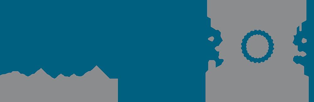https://sntsymposium.com/wp-content/uploads/2015/12/Ametros-Color-Logo-.png