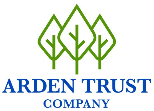 https://sntsymposium.com/wp-content/uploads/2015/12/Arden_Trust_Logo_stacked_hi-res-e1568321646465.jpg