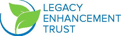 https://sntsymposium.com/wp-content/uploads/2015/12/Legacy-Enhancement-Trust-Logo.png