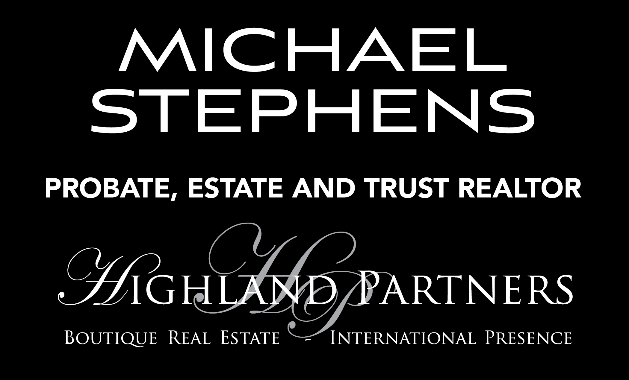 https://sntsymposium.com/wp-content/uploads/2015/12/Marketing-logo-Michael-Stephens-on-black.jpg