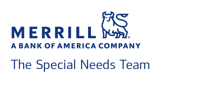 https://sntsymposium.com/wp-content/uploads/2015/12/Merrill-The-Special-Needs-Team-Logo.jpg