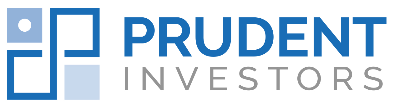 https://sntsymposium.com/wp-content/uploads/2015/12/PRUDENT-Logo-Final.jpg