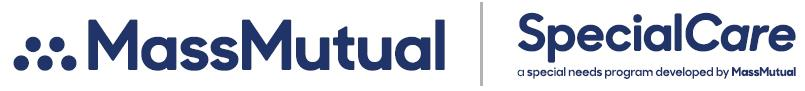 https://sntsymposium.com/wp-content/uploads/2015/12/REBRAND-SpecialCare_logo_with_MassMutual.jpg