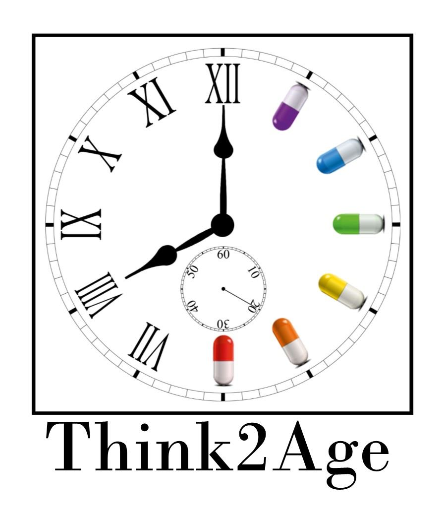 https://sntsymposium.com/wp-content/uploads/2015/12/Think2Age.jpg