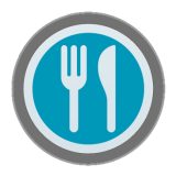 https://sntsymposium.com/wp-content/uploads/2015/12/breakfast-icon-160x160.png
