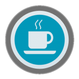 https://sntsymposium.com/wp-content/uploads/2015/12/coffee-icon-160x160.png