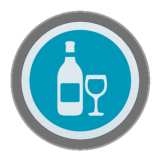 https://sntsymposium.com/wp-content/uploads/2015/12/cropped-wine-icon-160x160.png