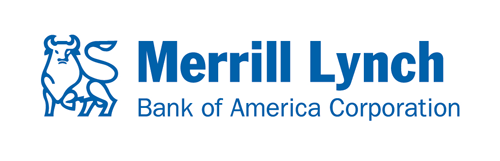 https://sntsymposium.com/wp-content/uploads/2015/12/merrill-lynch-logo.png