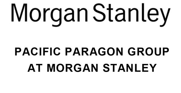 https://sntsymposium.com/wp-content/uploads/2015/12/morgan-stanley-1.jpg