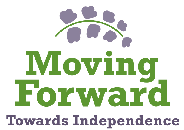 https://sntsymposium.com/wp-content/uploads/2015/12/moving_forward_logo-final.jpg
