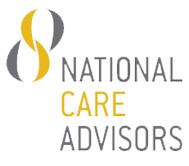 https://sntsymposium.com/wp-content/uploads/2015/12/national-care-sponsor.jpg