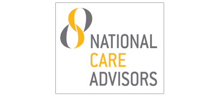 https://sntsymposium.com/wp-content/uploads/2015/12/national-care-sponsor.png