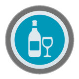 https://sntsymposium.com/wp-content/uploads/2015/12/wine-icon-160x160.png
