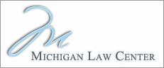 https://sntsymposium.com/wp-content/uploads/2016/05/MLC-logo.jpg