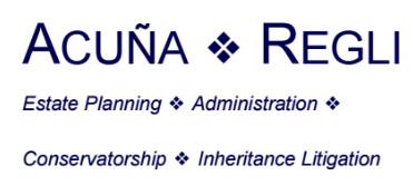 https://sntsymposium.com/wp-content/uploads/2016/05/acuna-logo-square.jpg