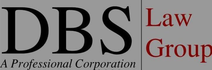 https://sntsymposium.com/wp-content/uploads/2016/05/dbs-logo.jpg