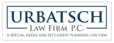 https://sntsymposium.com/wp-content/uploads/2016/05/urbatsch-law-firm.png