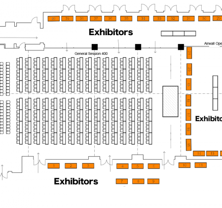 exhibitors-layout