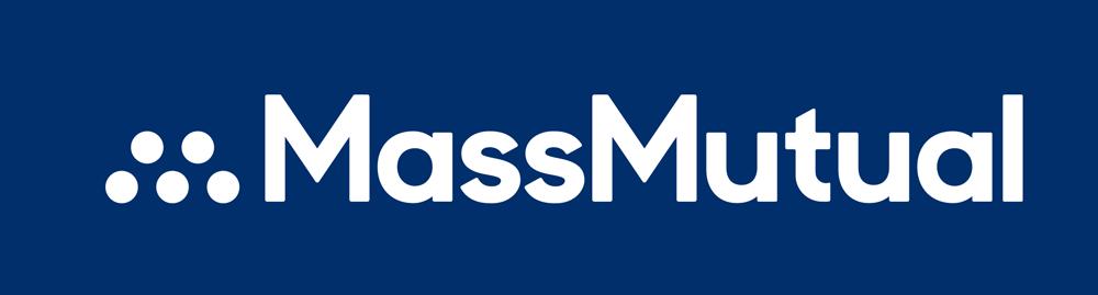 https://sntsymposium.com/wp-content/uploads/2016/06/massmutual_logo_a.png