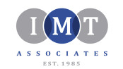 https://sntsymposium.com/wp-content/uploads/2018/07/imt-logo.jpg