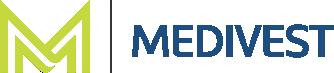 https://sntsymposium.com/wp-content/uploads/2021/09/Medivest-Longer-Balance.png