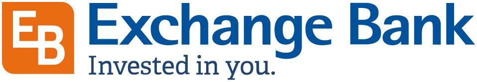 https://sntsymposium.com/wp-content/uploads/2021/09/logo_corporate_exchange_bank.jpg
