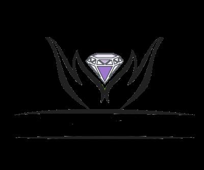 https://sntsymposium.com/wp-content/uploads/2021/09/logo_d400.png